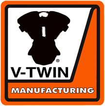 V-twin manufacturing authorized dealer